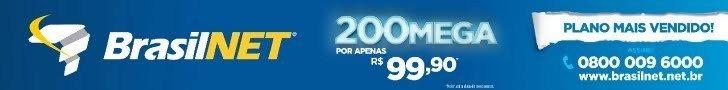 728×90-topo-brasil-net