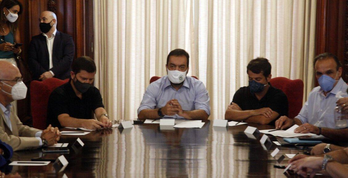 RJ: Estado confirma feriado prolongado de 10 dias em meio à pandemia