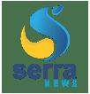 Serra News | Notícias do interior do Rio de Janeiro