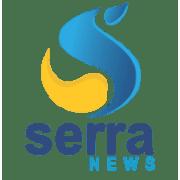 Portal Serra News RJ