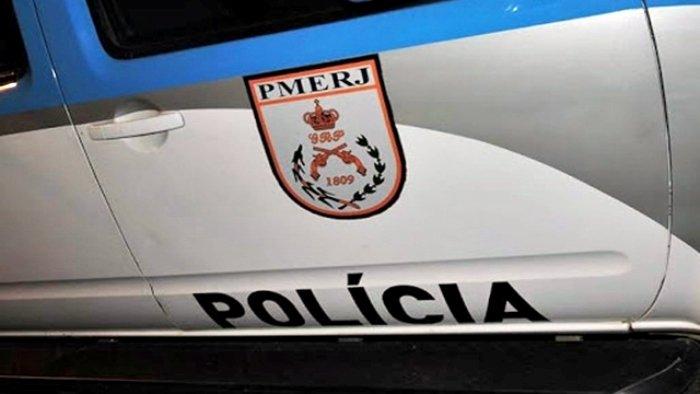 Polícia Militar RJ