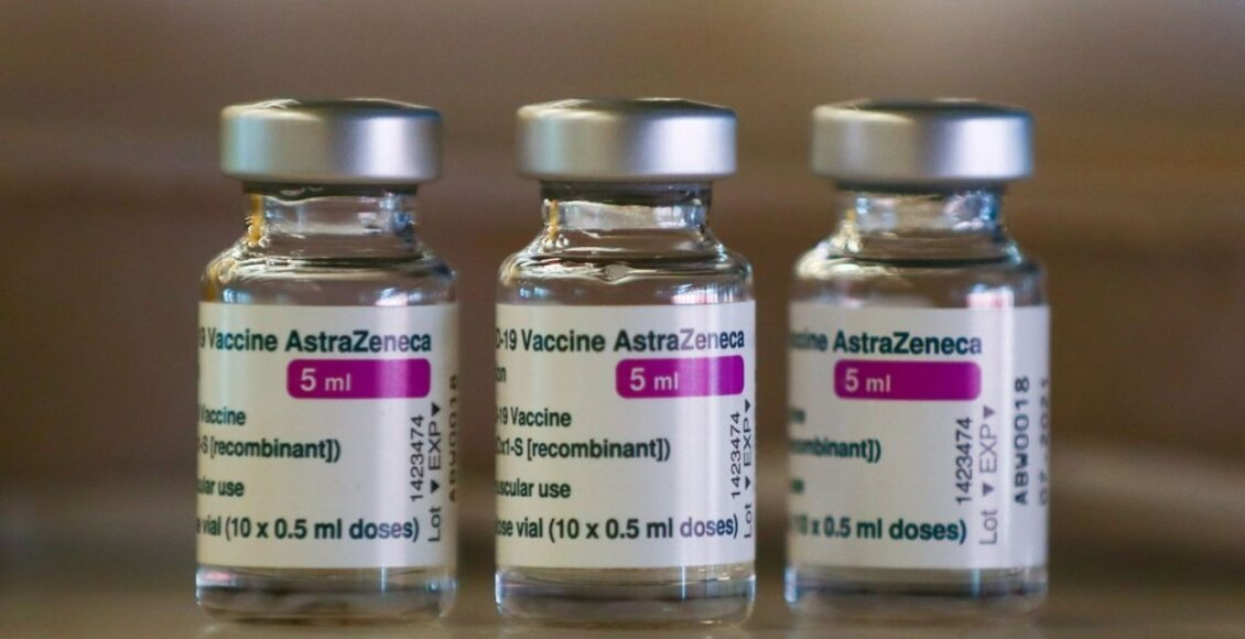 Cidades do interior do RJ suspendem vacinação contra a Covid-19 em gestantes
