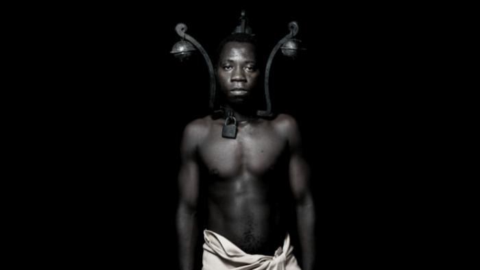 Insurreição de escravos em Cantagalo e Nova Friburgo