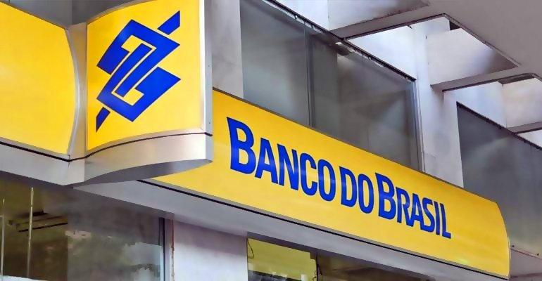 Banco do Brasil abre inscrições para concurso público para quase 5 mil vagas