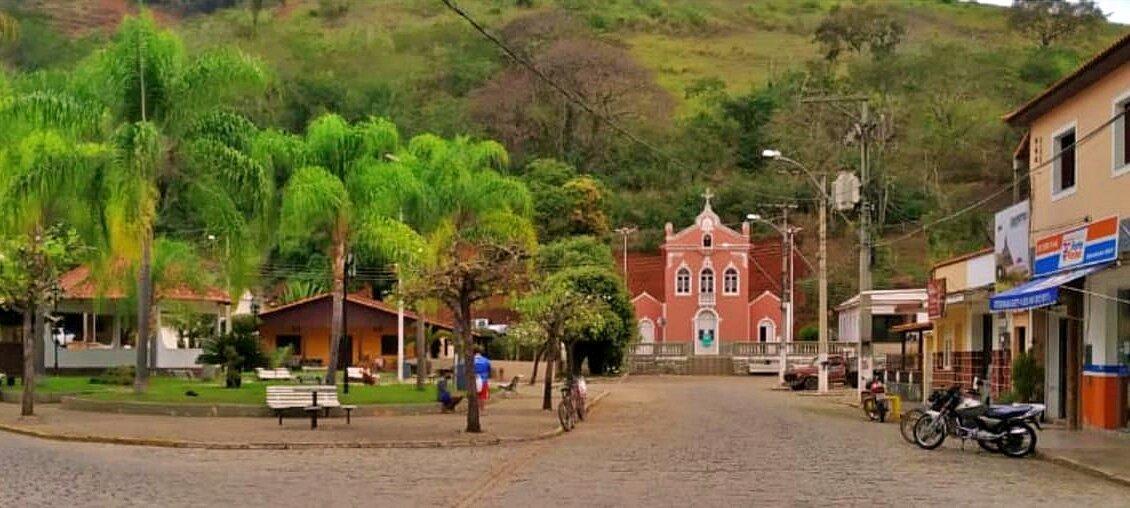 DPO da Polícia Militar será instalado em Boa Sorte, distrito de Cantagalo
