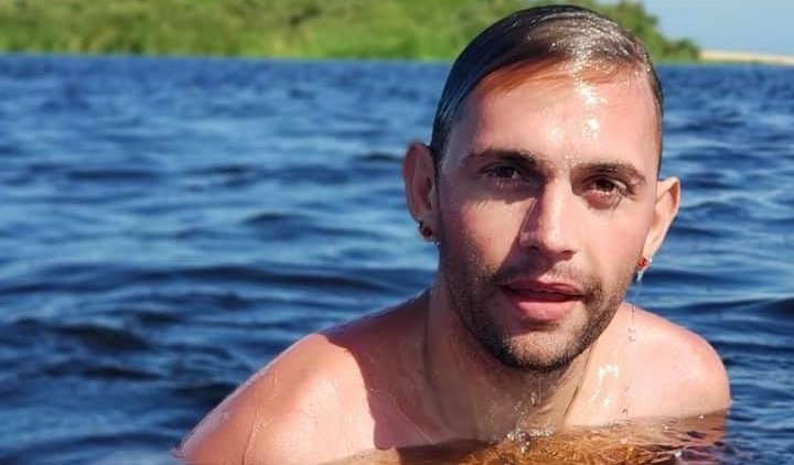 Polícia investiga assassinato bárbaro de jovem cabeleireiro em Nova Friburgo