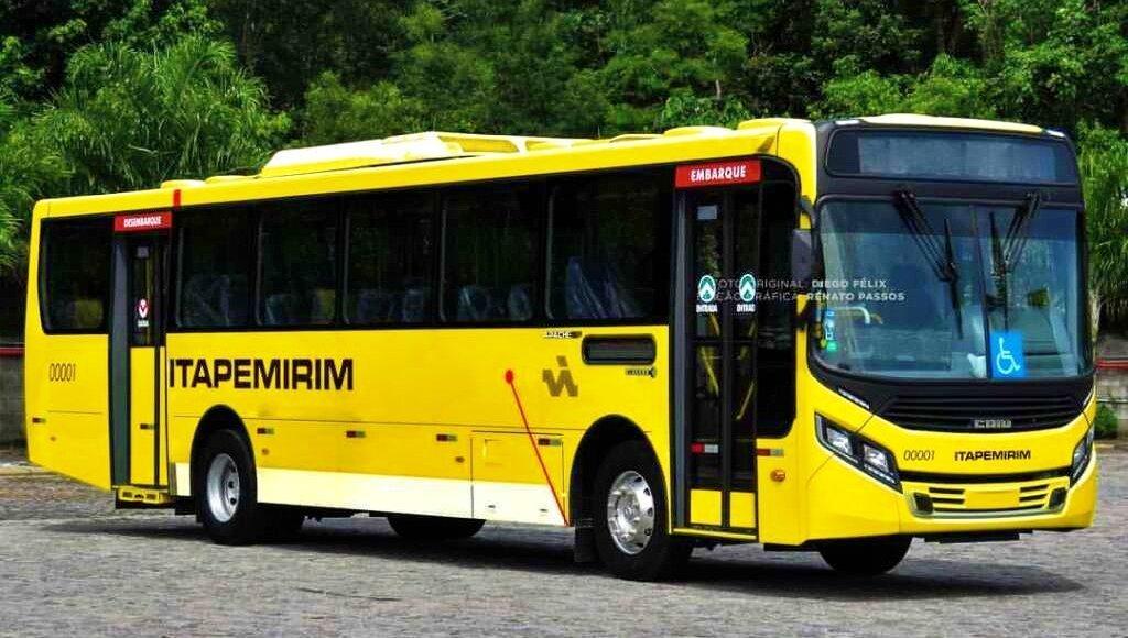 Empresa que assumiu transporte em Friburgo, Grupo Itapemirim vive crise