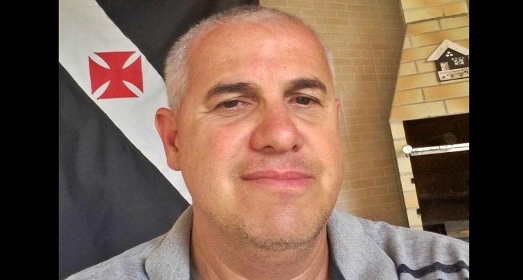 Polícia busca informações que possam esclarecer morte de taxista em Friburgo
