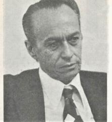Coronel Luiz Salgado Góes. Acervo BN
