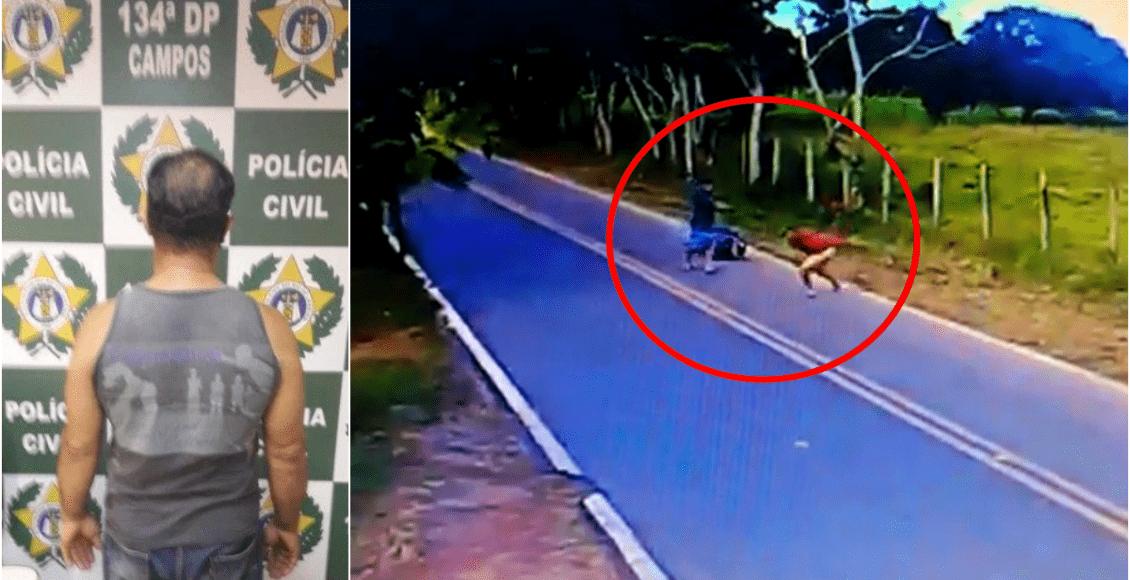 Dono de bar matou cliente por dívida de R$37 em Campos dos Goytacazes