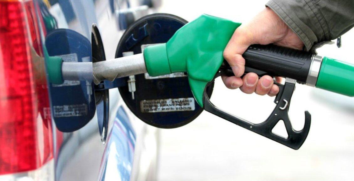 Petrobras anuncia novo reajuste no preço da gasolina, no diesel e gás de cozinha
