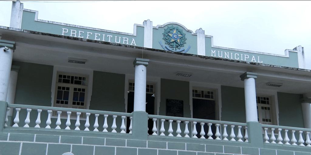 Eleitores Santa Maria Madalena voltam às urnas em setembro para escolher prefeito