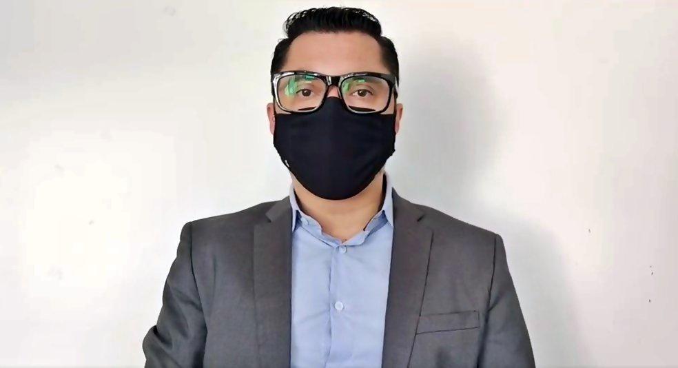 Prefeito reconhece falhas e troca equipe após estragar quase 500 vacinas em Nova Friburgo