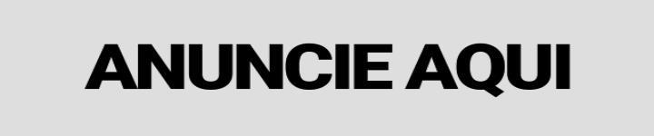 BANNER ANUNCIE AQUI – 720×100
