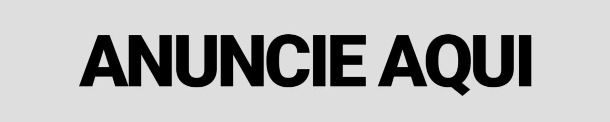 BANNER ANUNCIE AQUI – 1.250×250