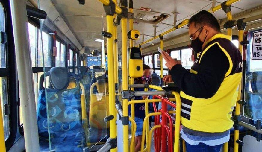 Detro encontra irregularidades no transporte intermunicipal em Nova Friburgo
