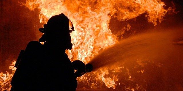 Atenção! Inverno favorece o aumento de incêndios florestais no interior do RJ