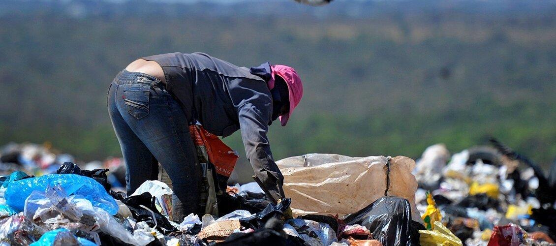 Marco do Saneamento determina que municípios devem fechar lixões até 2024