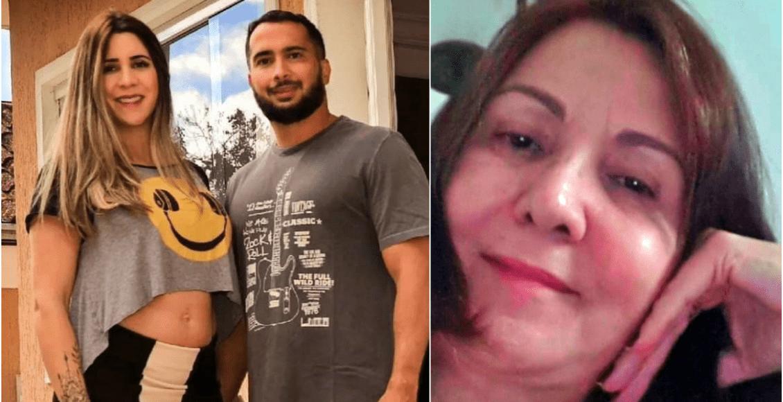 Friburgo: Homem que matou esposa grávida e sogra vai para presídio comum