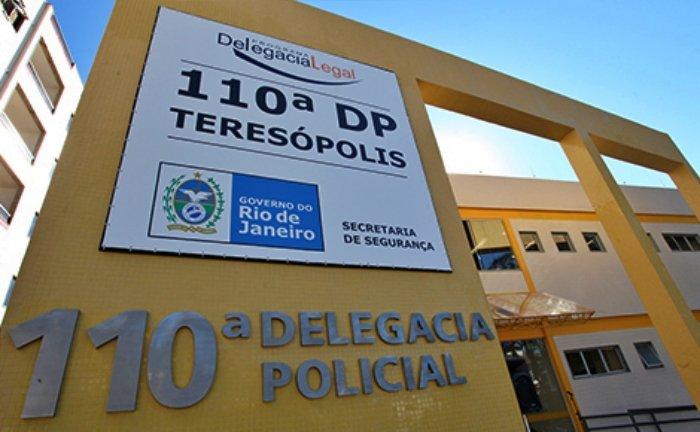 Quadrilha em Teresópolis dopa e rouba idosa; suspeitos eram funcionários