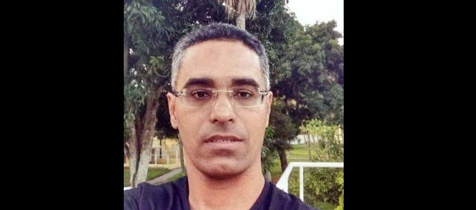 Tesoureiro da Câmara de Miracema está foragido por estupro contra duas crianças