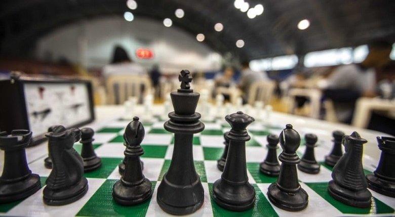 Carmo vai sediar 1º Torneio Aberto de Xadrez