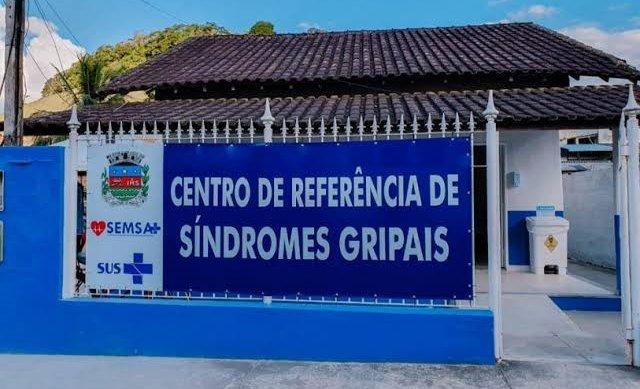 Conceição de Macabu e Itaocara confirmam primeiros casos da variante Delta