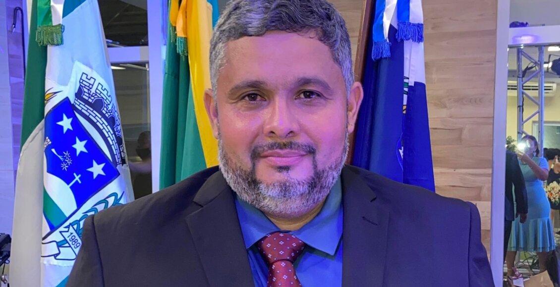 Câmara de Cardoso Moreira gastou mais de 900 litros de combustível em pleno recesso