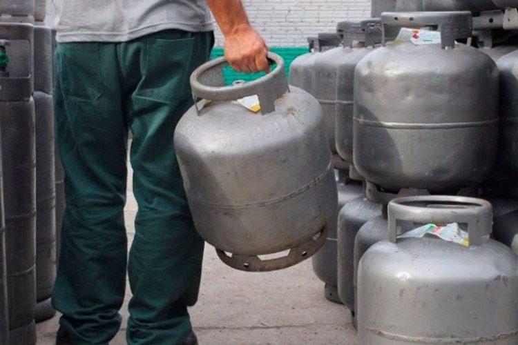 Procon mira abuso no preço do gás de cozinha em Nova Friburgo