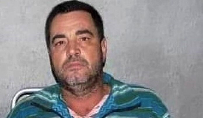 Homem é amarrado e morto na frente da família durante assalto em Campos