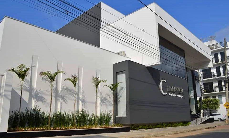 Ofertando exames de alta complexidade, Climagem é inaugurada em São Fidélis
