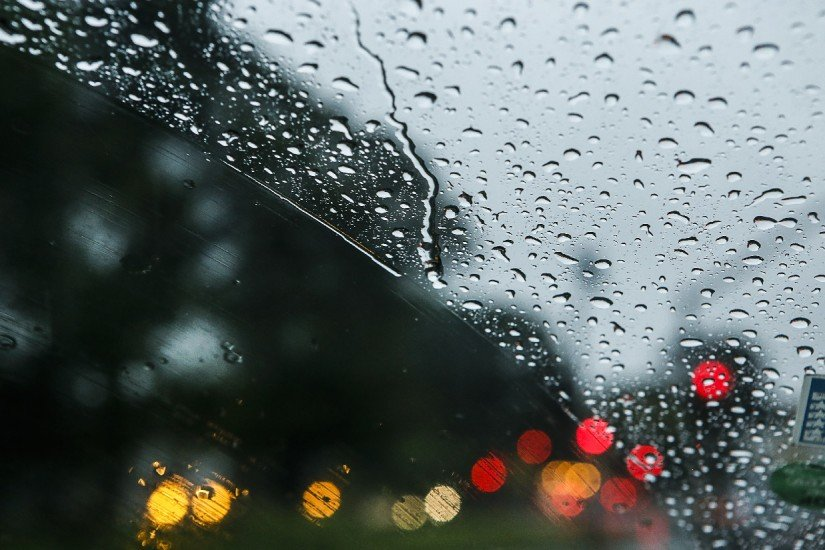 Feriado prolongado de 12 de outubro será com chuva e frio no RJ