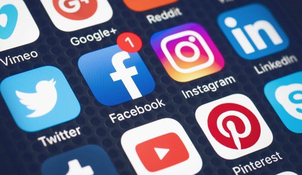 O mundo sem redes sociais: Instagram, Facebook e WhatsApp ficam fora do ar